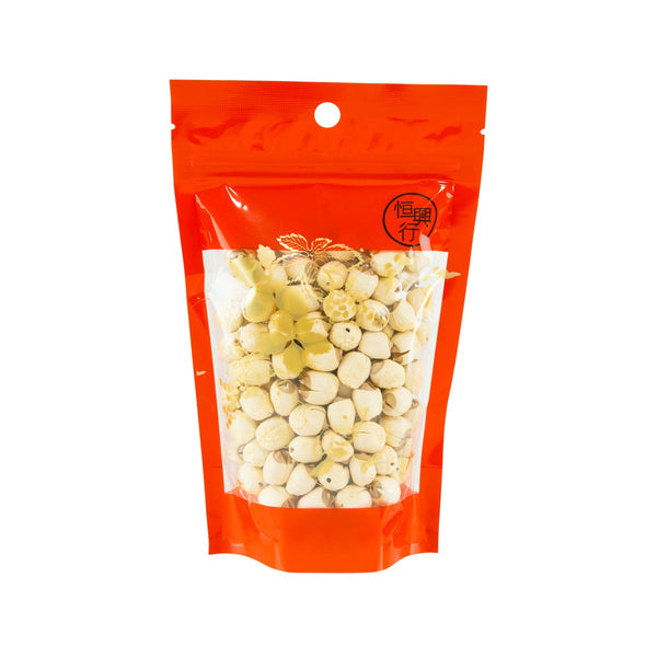 HANG HING White Lotus Seed  (200g)