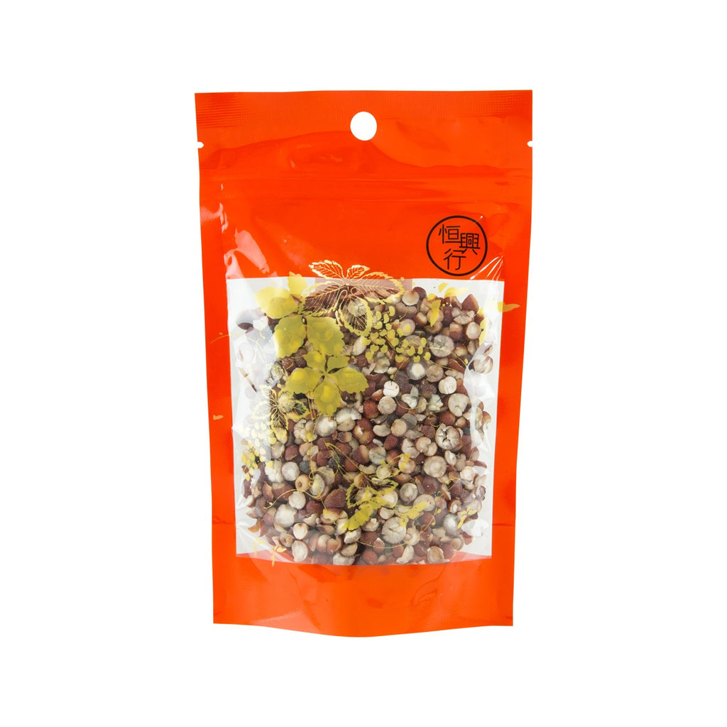 HANG HING Cooked Fox Nut  (200g)