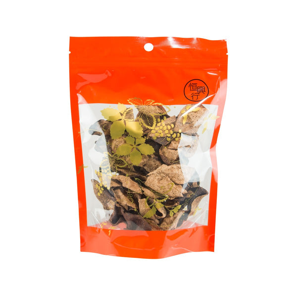 HANG HING Old Dried Tangerine Peel  (80g)