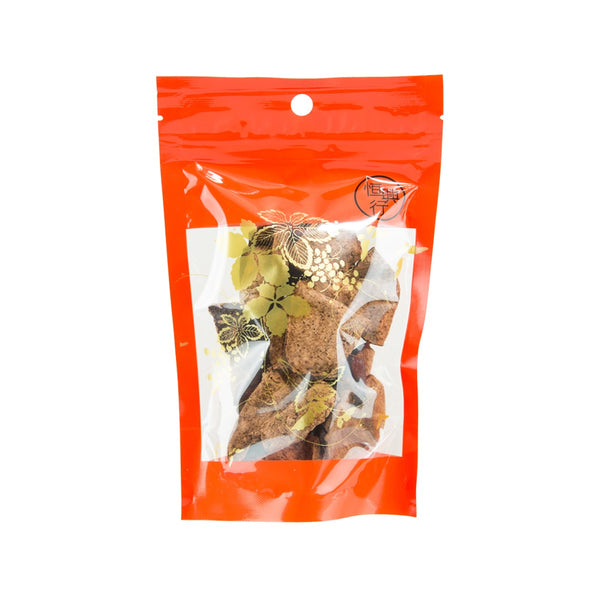 HANG HING Old Dried Tangerine Peel  (30g)