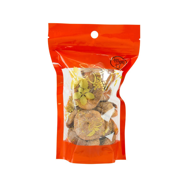 HANG HING Dried Turkish Fig  (300g)