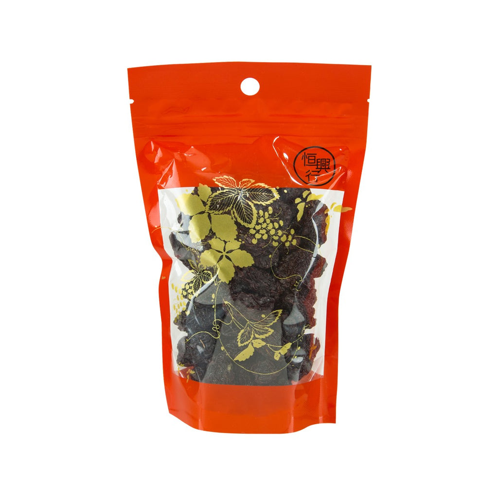 HANG HING Chinese Dates  (250g)