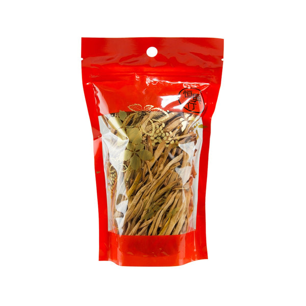 HANG HING Dried Day Lily  (150g)