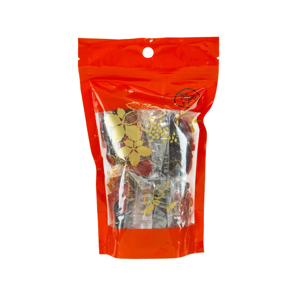 HANG HING Qi Nerve Spices Tea