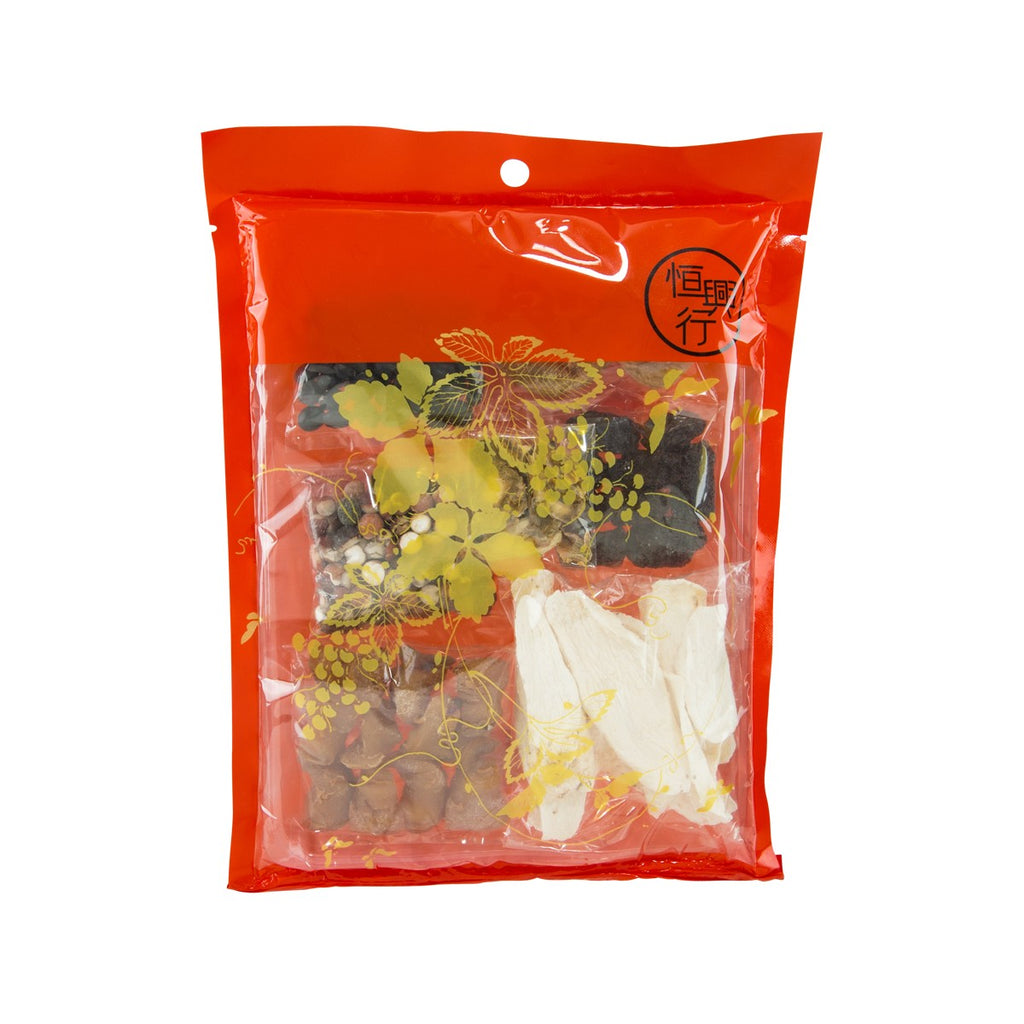 HANG HING Active Health Preserving Soup Pack  (1pack)