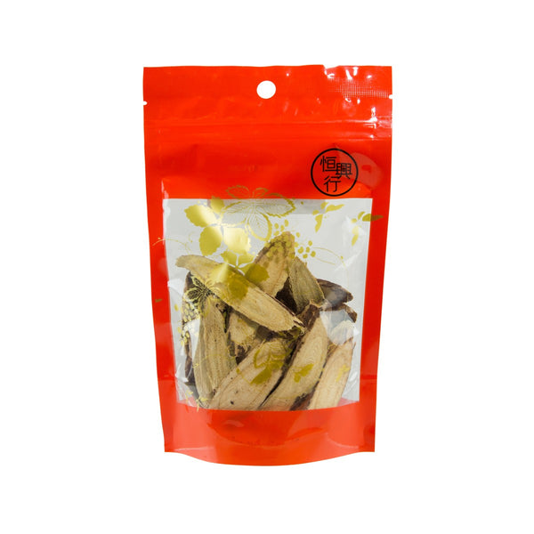 HANG HING Wild Licorice Slice  (75g)