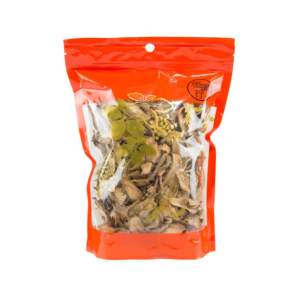 HANG HING Taiwan Burdock Tablet  (250g)
