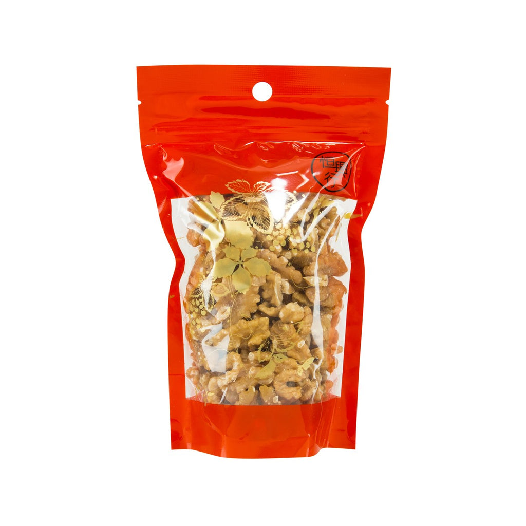 HANG HING Italian Walnut  (200g)