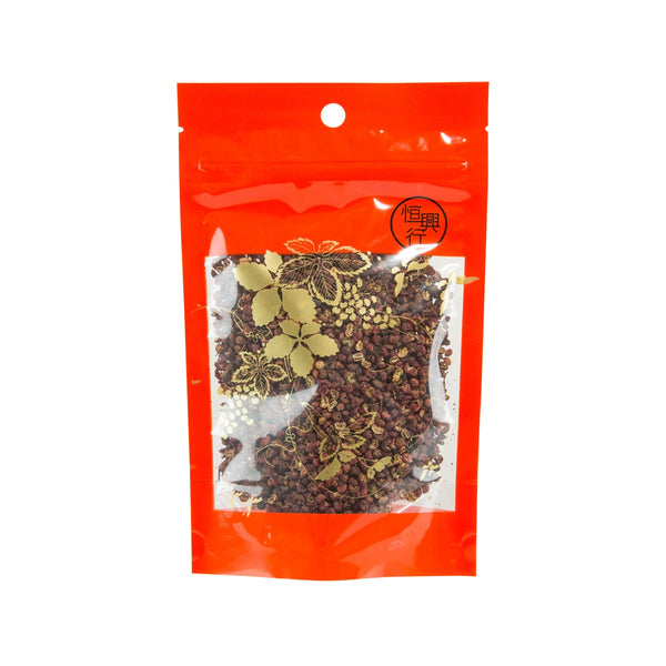 HANG HING Sichuan Top Peppercorn  (70g)