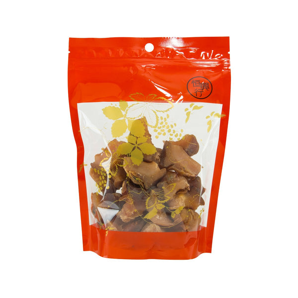 HANG HING Dried Sea Conch  (500g)