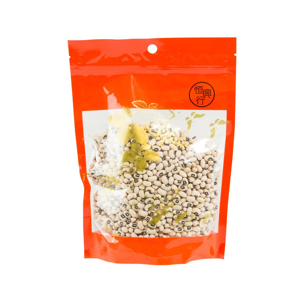 HANG HING Black-Eyed Pea  (500g)