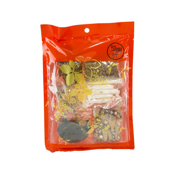 HANG HING Good For Waist Soup Pack  (1pack)