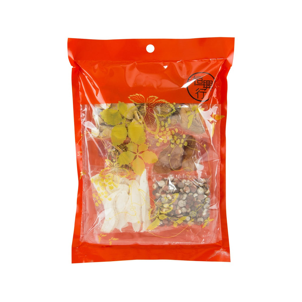 HANG HING All Purpose Soup Pack  (1pack)