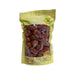 HARVEST GARDEN Xinjiang Red Dates  (500g)