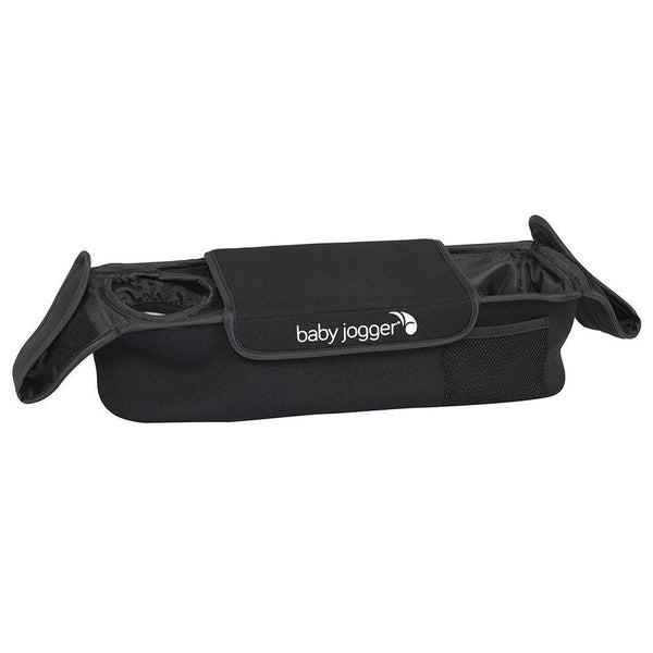 Baby Jogger | Universal Accessory : Parent Console