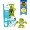 FunFlex | Frog Mirror Set