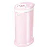 Ubbi | Nappy Bin Light : Pink