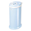 Ubbi | Nappy Bin Light : Blue