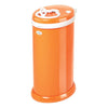 Ubbi | Nappy Bin Orange