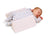 Jolly Jumper | Sleep Right Deluxe Infant Positioner : 0-6 Months
