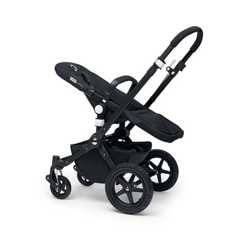 Bugaboo | Cameleon3+ Base : Black