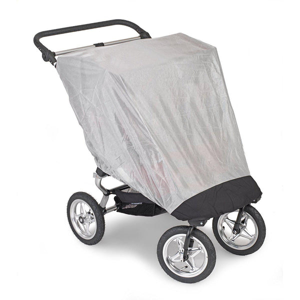 Baby Jogger | City Mini/Mini/GT Double Bug Cover