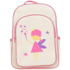 My Family Back Pack Fairy