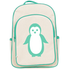 My Family Back Pack Penguin
