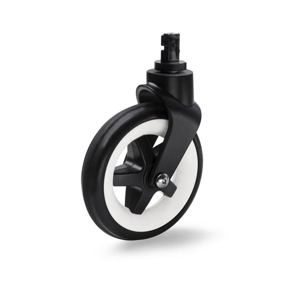 Bugaboo | Wheel Unit For Comfort Wheeled Board