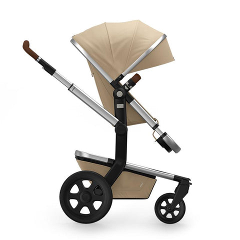 Joolz | Day2 Pram | Earth Collection : Camel Beige