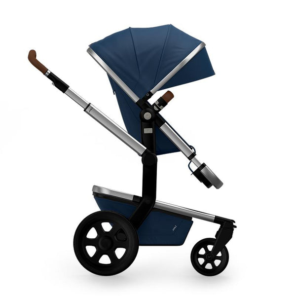 Joolz | Day2 Pram | Earth Collection : Parrot Blue