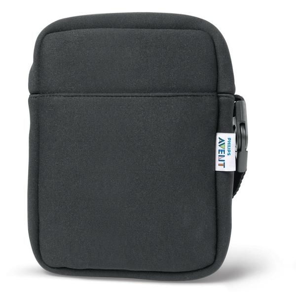 Philips Avent | Neoprene ThermaBag : Black