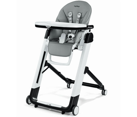 Peg Perego   Siesta High Chair - Ice  sc 1 st  ABABY & High Chairs u0026 Accessories   ABABY Baby Superstore - ABABY   Baby ...
