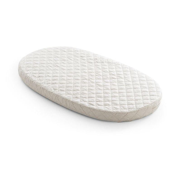 Stokke | SLEEPI Mattress (120cm) Cover