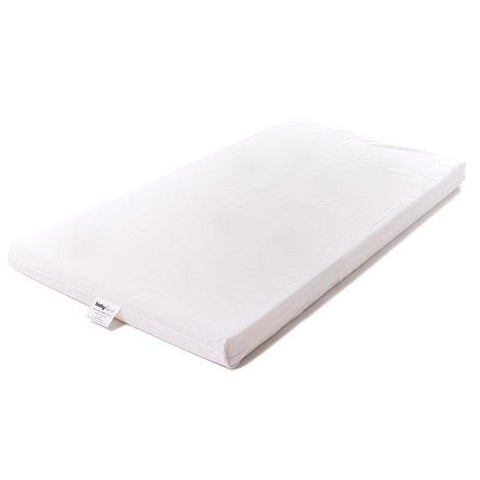BabyRest | Ventilated Cradle Mattress : 910 x 420 x 50