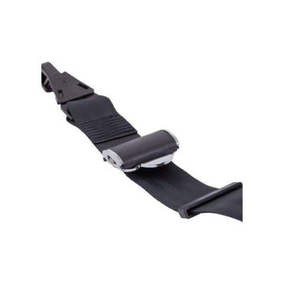 InfaSecure | Ajustable Extension Strap : 200:900mm