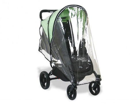 Valco Baby | Wind & Rain Cover for Snap & Snap4