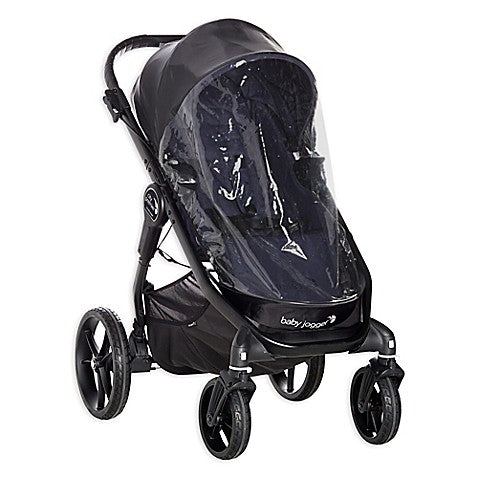 Baby Jogger | City Versa/Premier : Weather Shield