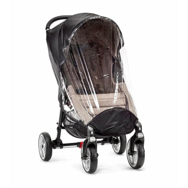 Baby Jogger | City Mini 4 Wheeler Weather Shield