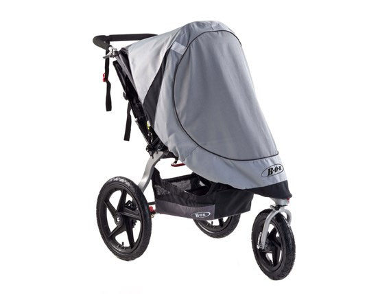 BOB | Motion Stroller Sun Shield