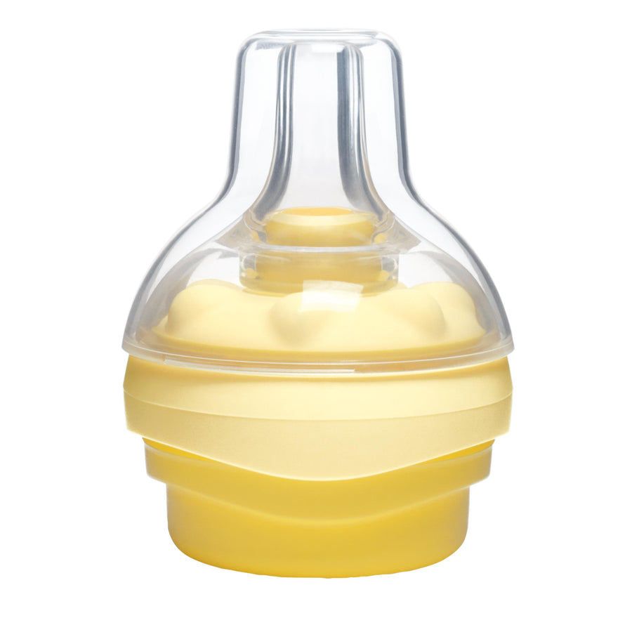 Medela Ababy Baby Superstore Tagged Feeding Soft Cup Feeder Calma Solitare Teat