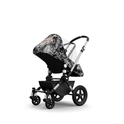 Bugaboo | Cameleon3 High Performance Rain Cover : Limited Edition | We Are Handsome : Tiger