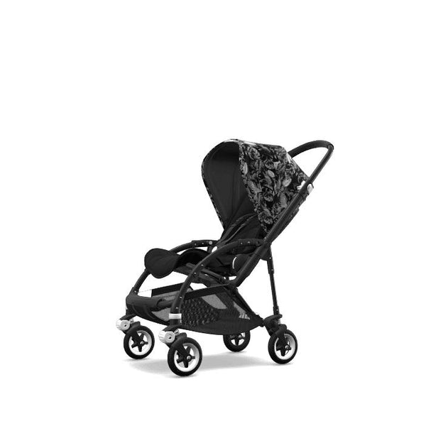 Bugaboo | Bee5 Limited Edition : We Are Handsome : Tiger