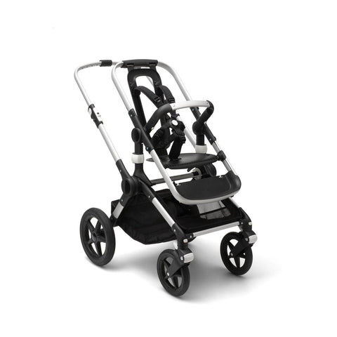 Bugaboo | Fox Base : Aluminium
