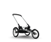 Bugaboo | Runner Base (Red Brake)