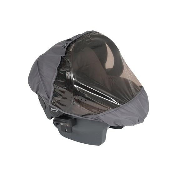 Britax | Universal Infant Carrier Raincover