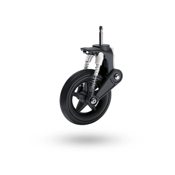 Bugaboo | Cameleon3 6Inch Front Swivel Wheel W/ Fork & Suspension