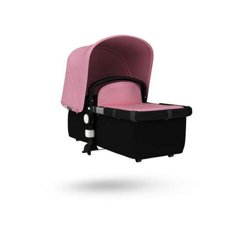 Bugaboo | Cameleon3 Tailored Fabric Set Soft : Pink