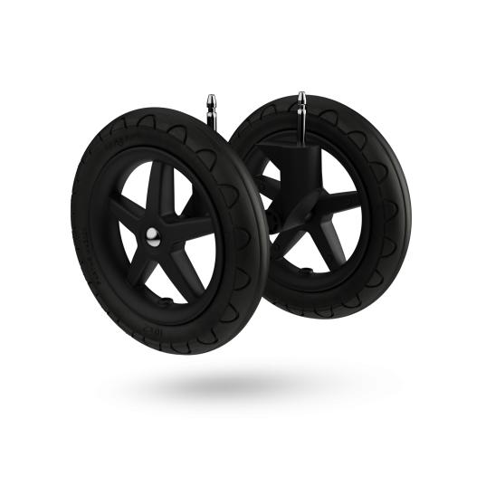 Bugaboo | Cameleon3 Rough Terrain Wheels Set