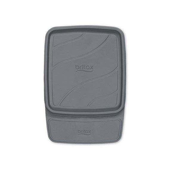 Britax | Ultimate Vehicle Seat Protector